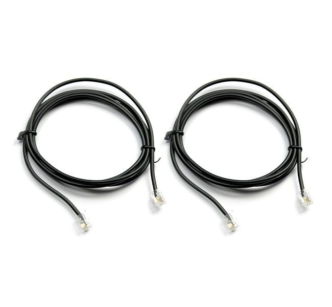 Konftel Expansion microphone cable